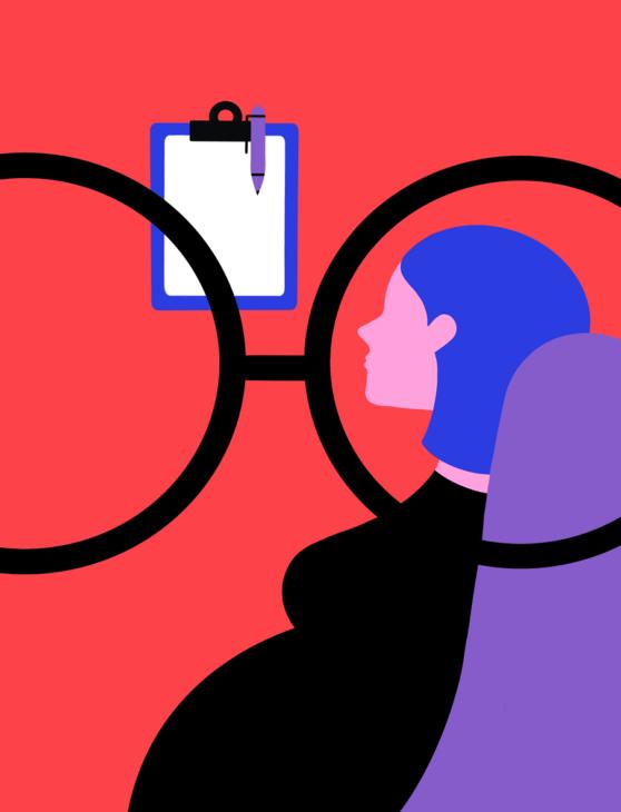 Психотерапия в вопросах фертильности: что думают врачи в разных странах